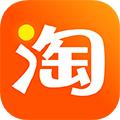 手机淘宝 官方安卓版v9.5.7