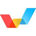微桌面app安卓版V2.1.1