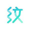 纹字锁屏安卓最新版V8.1.0