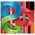 GO桌面官方版V7.31