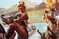 《死亡岛2》目前还在开发中 为保密分散开发人员
