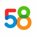 58同城app安卓版V8.8.2