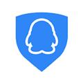 QQ安全中心app官方安卓版V6.9.8