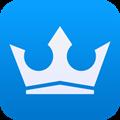 KingRoot(一键Root)官方最新版V5.3.7