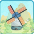 荒漠乐园破解版安卓版V2.0.8