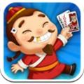 博雅四人斗地主安卓版V5.7.0