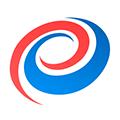 易车App官方安卓版V9.4.3