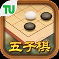 途游五子棋安卓版V4.56