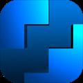 急行小球安卓版V1.1.f2