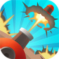 跳球爆炸安卓版v1.5