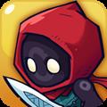 剑客怪物猎人安卓版V1.0.6