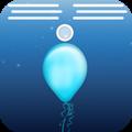 气球之旅安卓版V3.0