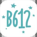 B612咔叽APP安卓版V7.6.5