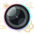 美人相机安卓版V4.2.5