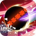 酷炫滚球(Rolling Balls)安卓版V1.0