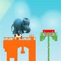 大象回家手游(ele home)安卓版V1.0