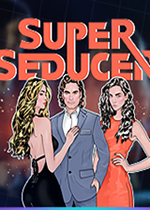 �^世情圣(Super Seducer : How to Talk to Girls)中文硬�P版Build 20180804