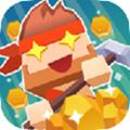 方块乐岛安卓版V1.0.1