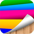 爱壁纸App安卓版V4.3.3