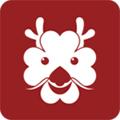 87彩店App最新版V4.6.7