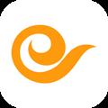天翼账号中心官方安卓版V4.2.1