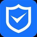 安全中心官方版V5.0