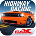 CarX公路赛车破解版安卓版V1.59.2