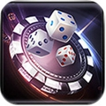 金贝棋牌app安卓版V1.0.0
