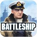 战舰:正式破解版安卓版V0.1.1
