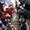 怪物猎人世界二十七项修改器风灵月影版