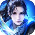 仙侠蜀山安卓版V1.1.6.0