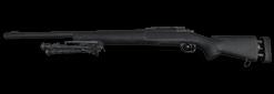 M24狙击步枪