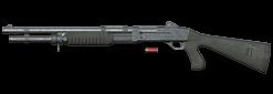 M860霰弹枪