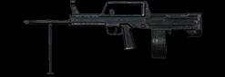 95式轻机枪