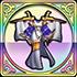 梦幻模拟战手游女神法衣图片