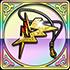 梦幻模拟战手游图片3