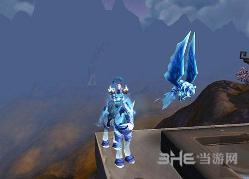魔兽世界8.0生存猎属性优先级 8.0生存猎人选什么属性好 生存猎人属性