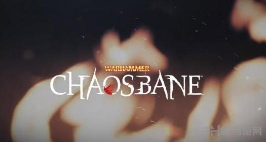 战锤:混沌祸害游戏截图1