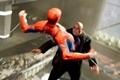 漫威蜘蛛�b第五期��l攻略 PS4蜘蛛�b第5集