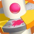 旋转跳跃:欢乐球球安卓版v1.0.0