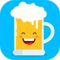 欢乐啤酒杯安卓版V1.2