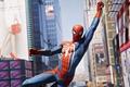 漫威蜘蛛�b第六期��l攻略 PS4蜘蛛�b第6集