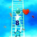 阶梯上升安卓版V1.0