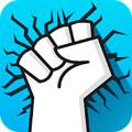 颜色敲打(Color Punch)安卓版V1.0