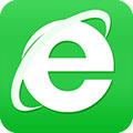 e浏览器安卓版v2.1.1