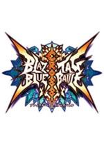苍翼默示录:交叉组队战(BlazBlue:Cross Tag Battle)官方中文版