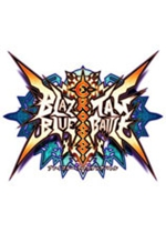 �n翼默示�:交叉�M���(BlazBlue:Cross Tag Battle)官方中文版