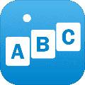 合他个ABC安卓版v1.26