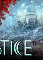 至点(Solstice)PC硬盘版