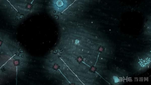 空中美景:重力之旅截图1